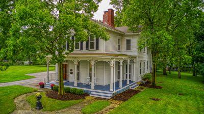Landmark Property for Sale