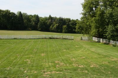 Historic Farm for Sale Video