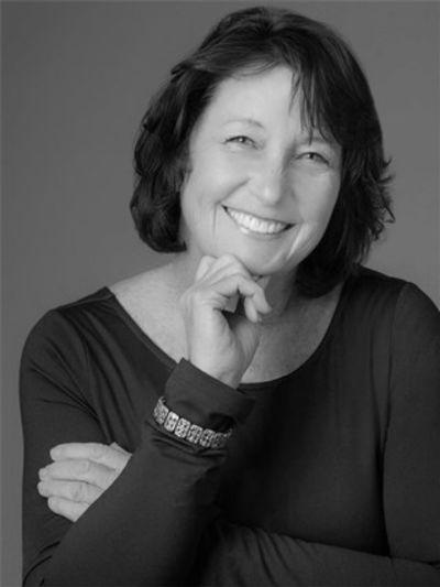 Rosemary Lamberson