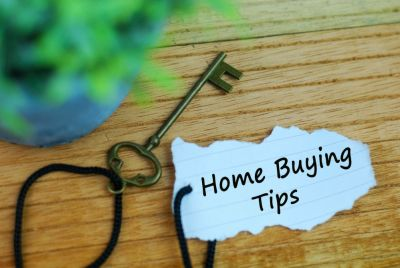 Tips for Purchasing a Home in  an Active Adult Community (55+)