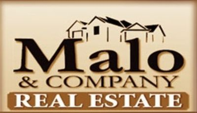 Malo & Company Real Estate