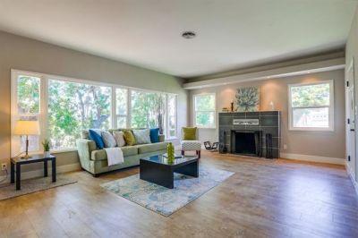 Properties Sold In Lemon Grove in October 2016