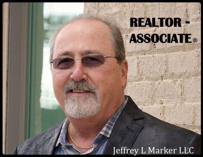 JEFF MARKER