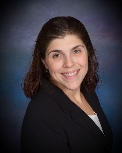 Kathy Souza