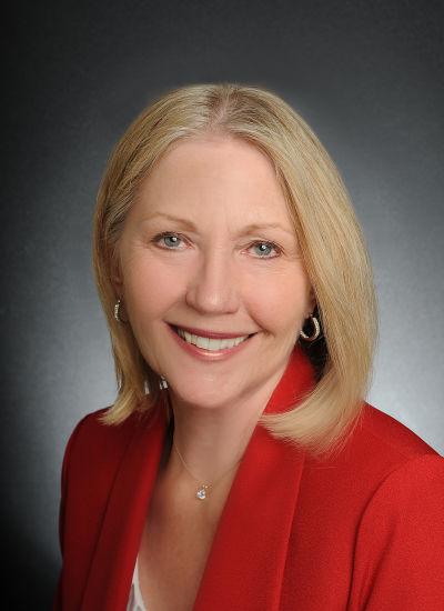 Beverly Powers Uhlir