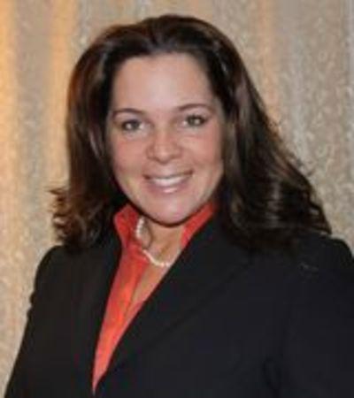 Brenda Cocchio