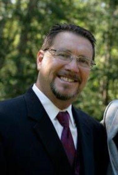 David Colardo - Broker Associate