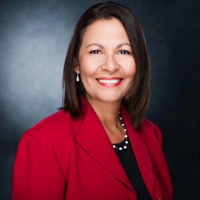 Rosy Riera, MBA, Broker Associate
