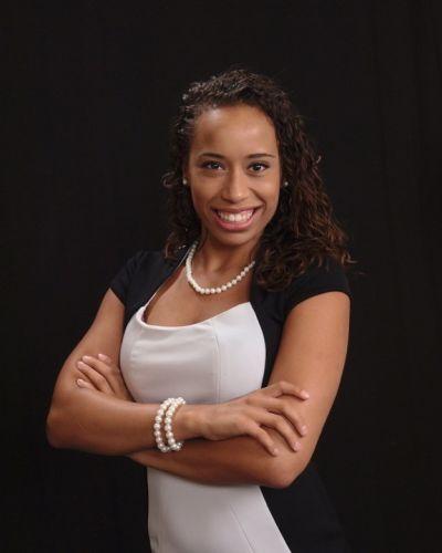 Alexa Rosario