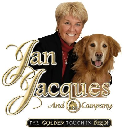 Jan Jacques