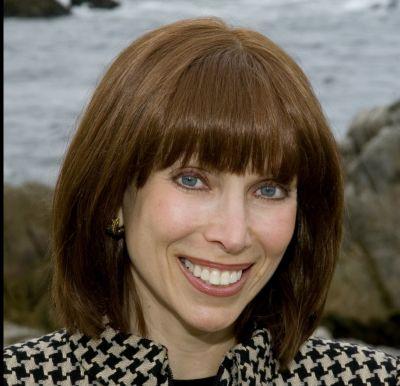 Susan Spiegel
