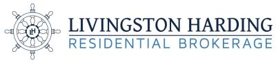 Livingston Harding Residential Brokerage