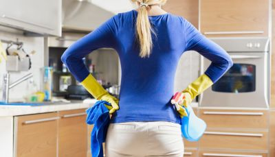 21 Tips When Preparing to Sell Your Home