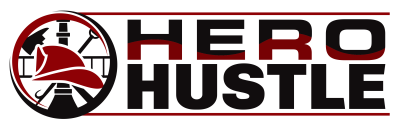 Hero Hustle Launched
