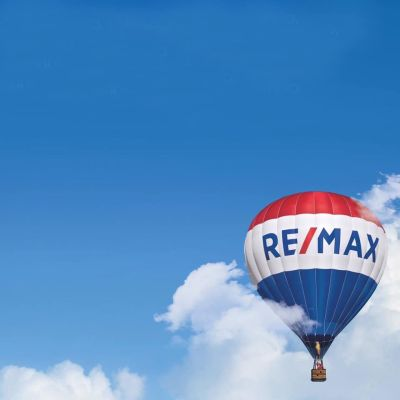 Does a Boomer Wave Create Real Estate Opportunities?
