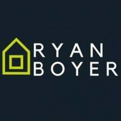 Ryan Boyer