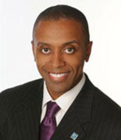 Brandon D. Nichols