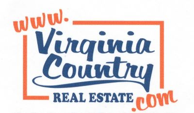 Virginia Country Real Estate, Inc.