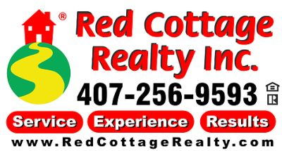 Red Cottage Realty Inc.