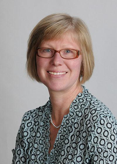 Erika Mattson