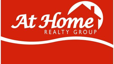 At Home Realty Group - Michigan Team