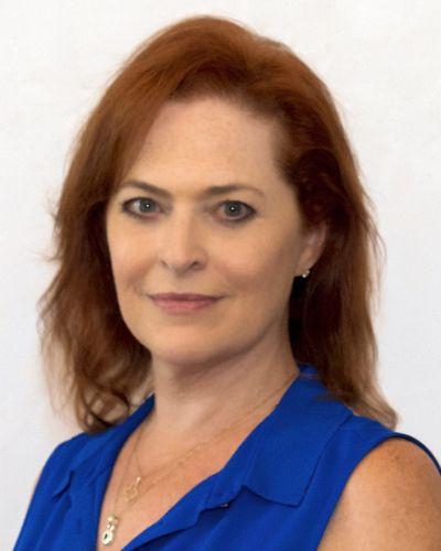 Rosemary Busby REALTOR®