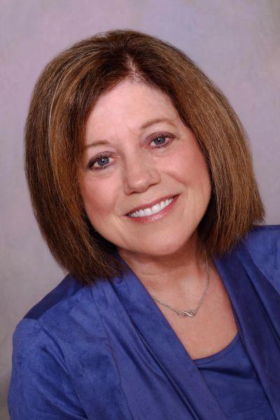 Coletta L. Payne
