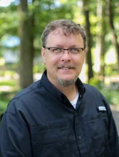 Kevin Waddell, Broker/Owner