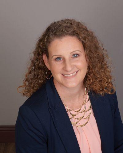 Cheri L. Jordan