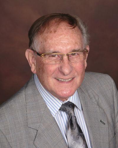 John C. Nelson