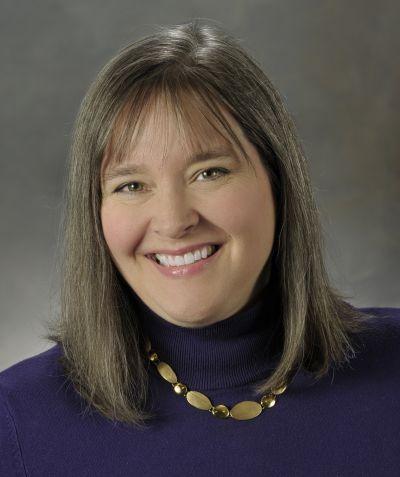 Jill Schmit
