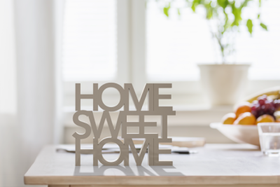 First-Time Homebuyers: Learn the Lingo