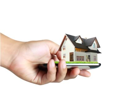 Try FSBO or Work with a Pro?