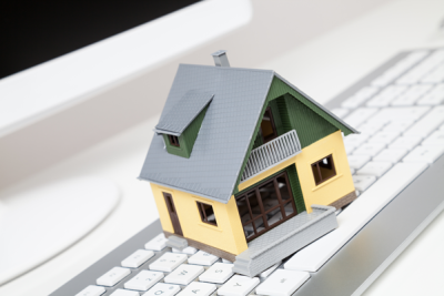 Tips for Working with Mortgage Lenders