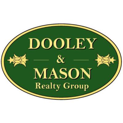 Dooley & Mason