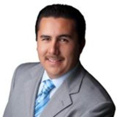 Fernando Capacete