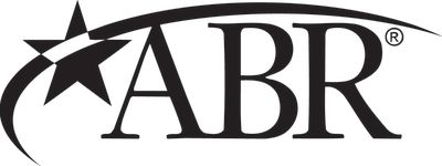 WHY USE AN ABR®