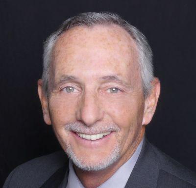 Jeff Yauger