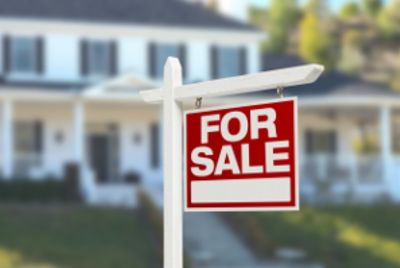 The top 3 things that help your home sell fast