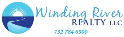 Subscribe to the Winding River Realty channel on Youtube!
