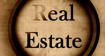 Buyer – Seller Equilibrium??