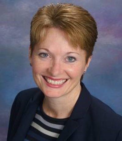 Janine Paillard
