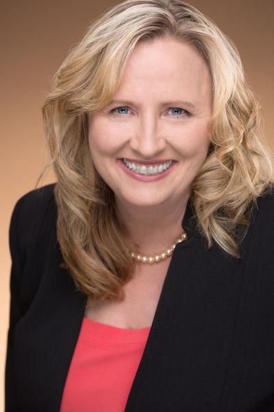 Tammie Pickard