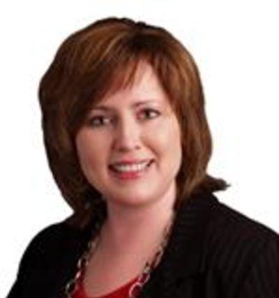 Juanita Simkins