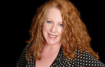 Felicia Wesley