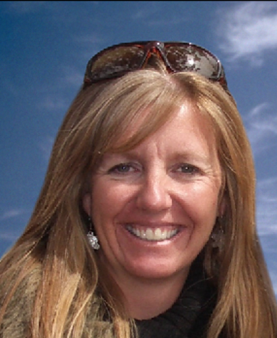 Carrie J. Hall
