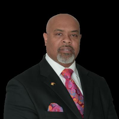 Andre' A. Scott<br>Associate RE Broker