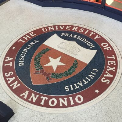 UTSA Career Center – I learned a LOT!