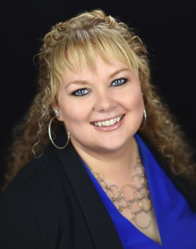 Meet our Agent of the Month – Shannon Streich!