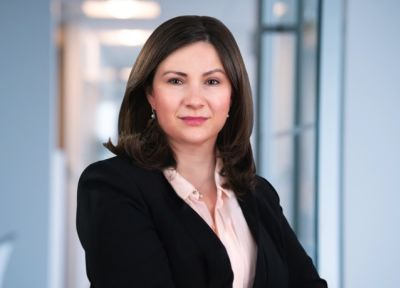 Elena-Cristina Marchis